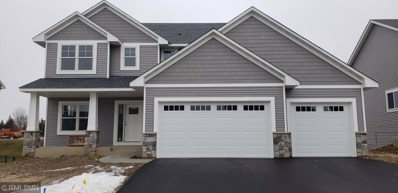 18945 Iden Way, Lakeville, MN 55044 - MLS#: 5027100