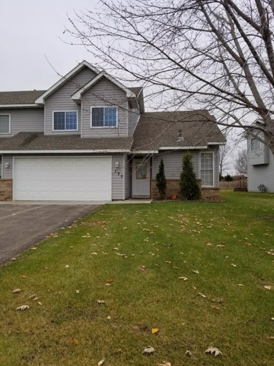 130 Appleblossom Lane, Shakopee, MN 55379 - MLS#: 5027263