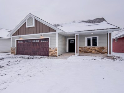 2734 11th Avenue NW, Anoka, MN 55303 - MLS#: 5027351
