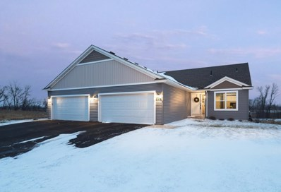 840 Tomahawk Court, Madison Lake, MN 56063 - #: 5027393