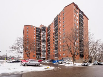 6500 Woodlake Drive UNIT 1014, Richfield, MN 55423 - MLS#: 5027431