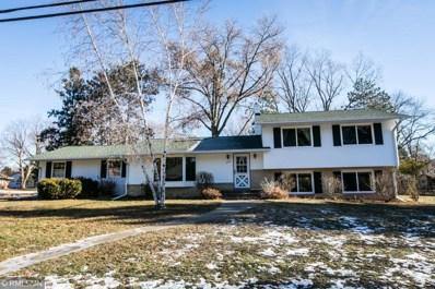3078 Chatsworth Street N, Roseville, MN 55113 - MLS#: 5027491
