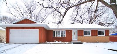 8417 Harkness Road S, Cottage Grove, MN 55016 - MLS#: 5027501