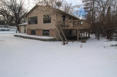 2001 Toledo Avenue N, Golden Valley, MN 55422 - MLS#: 5027561