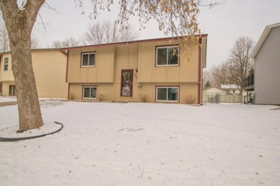 941 104th Avenue NW, Coon Rapids, MN 55433 - MLS#: 5027572