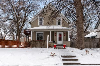 4633 Camden Avenue N, Minneapolis, MN 55412 - MLS#: 5027711