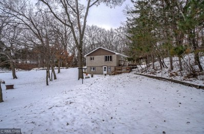 1891 Big Lake Drive, Garfield Twp, WI 54020 - MLS#: 5027714