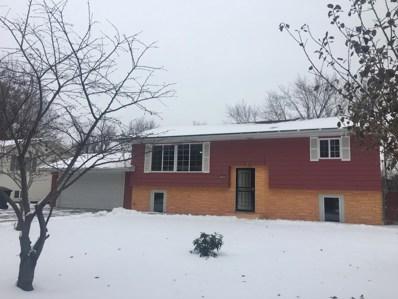350 Manor Drive NE, Spring Lake Park, MN 55432 - MLS#: 5027834