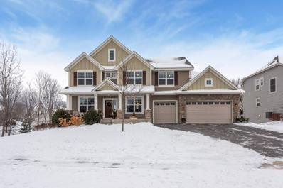 192 Lakeview Road E, Chanhassen, MN 55317 - MLS#: 5027852