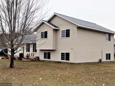 809 7th Avenue SW, Little Falls, MN 56345 - MLS#: 5027868