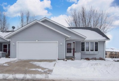 2550 75th Street E, Inver Grove Heights, MN 55076 - MLS#: 5027910