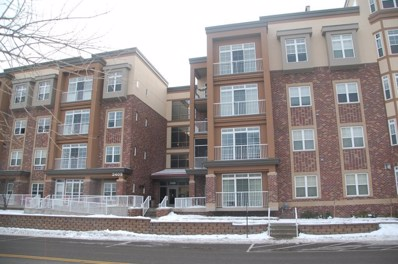 2405 39th Avenue NE UNIT 404, Saint Anthony, MN 55421 - #: 5027926