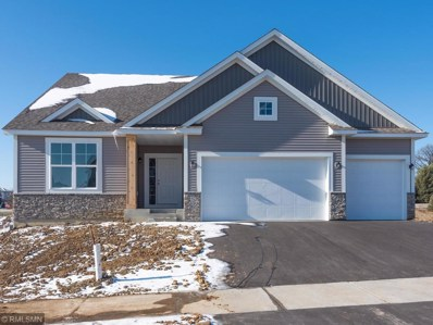 18935 Iden Way, Lakeville, MN 55044 - MLS#: 5027974