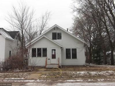 1109 Pine Street, Brainerd, MN 56401 - MLS#: 5027988