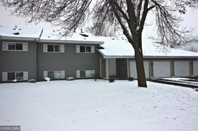 6212 Magda Drive UNIT A, Maple Grove, MN 55369 - MLS#: 5028094