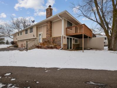 6664 Ives Lane N, Maple Grove, MN 55369 - MLS#: 5028143