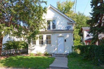 1508 19th Street E, Minneapolis, MN 55404 - MLS#: 5028210