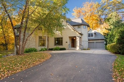 18640 Saint Mellion Place, Eden Prairie, MN 55347 - MLS#: 5028268