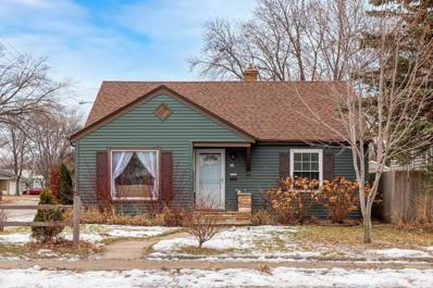 6001 4th Avenue S, Minneapolis, MN 55419 - MLS#: 5028296