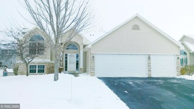 929 Ivy Hills Road, Belle Plaine, MN 56011 - MLS#: 5028330