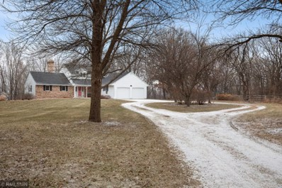 12800 James Avenue, Nininger Twp, MN 55033 - MLS#: 5028618