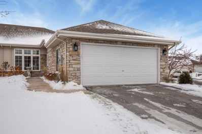 17139 Eagleview Way, Lakeville, MN 55024 - MLS#: 5028775