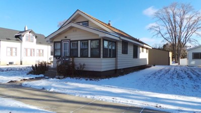 132 4th Avenue N, Waite Park, MN 56387 - #: 5028780