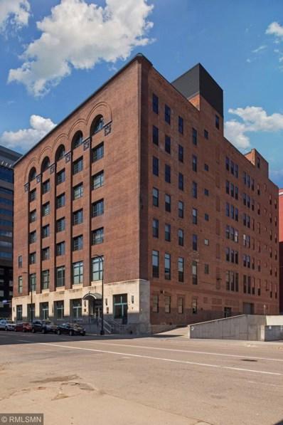 250 Park Avenue UNIT 305, Minneapolis, MN 55415 - MLS#: 5028793