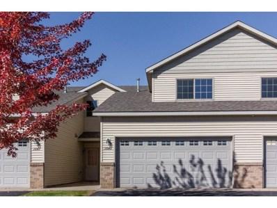 1049 Manor Court, Saint Cloud, MN 56303 - MLS#: 5028974