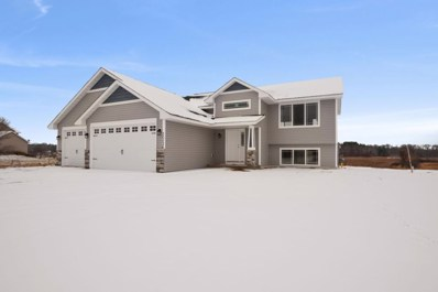 30026 145th Street NW, Blue Hill Twp, MN 55371 - MLS#: 5029029