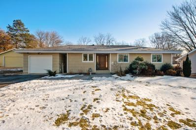 1629 Edgewood Avenue S, Saint Louis Park, MN 55426 - MLS#: 5029045