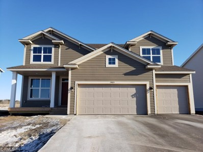 15025 Rabbit Street NW, Ramsey, MN 55303 - MLS#: 5029083