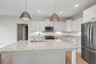 1190 Red Pine Lane, New Richmond, WI 54017 - MLS#: 5029111