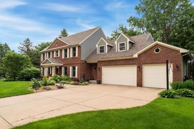 1679 Tamberwood Trail, Woodbury, MN 55125 - MLS#: 5029173