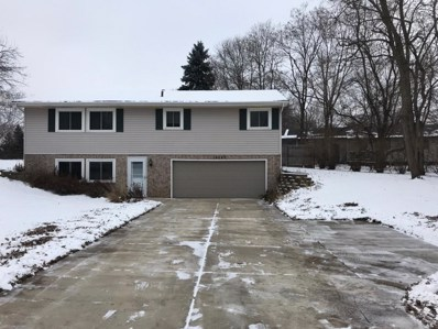 14049 68th Place N, Maple Grove, MN 55311 - MLS#: 5029196