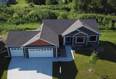 5426 Ridgeview Drive NW, Rochester, MN 55901 - MLS#: 5033031