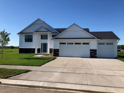 5510 Ridgeview Drive NW, Rochester, MN 55901 - MLS#: 5033107