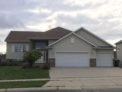 6171 Teal Lane NW, Rochester, MN 55901 - MLS#: 5033170