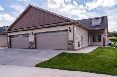 644 Shardlow Place NE, Byron, MN 55920 - MLS#: 5033429