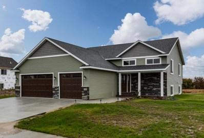 1565 Brandt Drive NE, Byron, MN 55920 - MLS#: 5033678