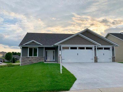 5943 Dogwood Lane NW, Rochester, MN 55901 - MLS#: 5033799