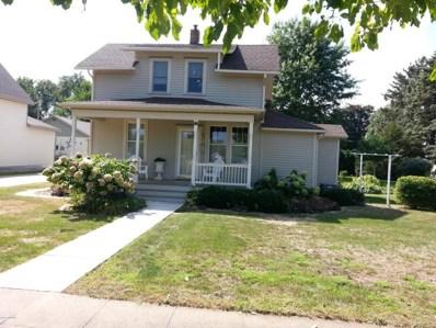 517 N 6th Street, Lake City, MN 55041 - MLS#: 5034305