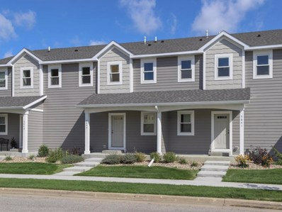 5077 56th Street NW, Rochester, MN 55901 - MLS#: 5034414