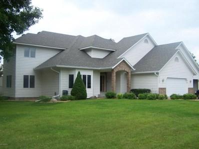 1135 Hidden Place NE, Owatonna, MN 55060 - MLS#: 5034494