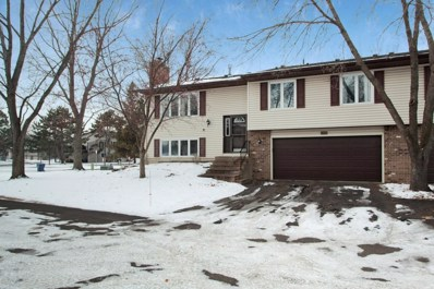 14690 94th Place N, Maple Grove, MN 55369 - MLS#: 5037065