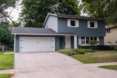 1108 Northern Heights Drive NE, Rochester, MN 55906 - MLS#: 5102052