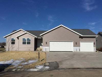 2430 Stony Creek Drive, Owatonna, MN 55060 - MLS#: 5115552
