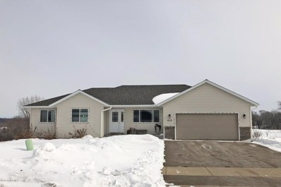 619 Union Court, Cannon Falls, MN 55009 - MLS#: 5116918
