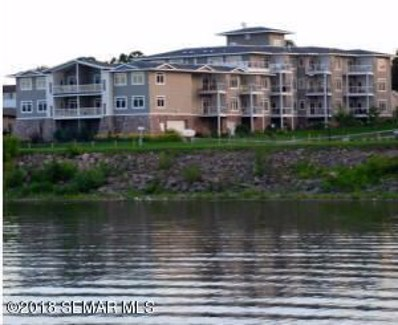 1215 N Lakeshore Drive UNIT 208, Lake City, MN 55041 - MLS#: 5117257
