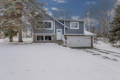 8509 Morgan Lane, Eden Prairie, MN 55347 - MLS#: 5129837